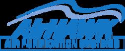 AirHAWK Logo