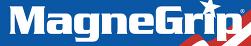 MagneGrip Logo
