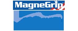 magnegrip-airhawk
